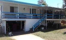 ROOM FOR RENT West Gladstone Gladstone City Preview