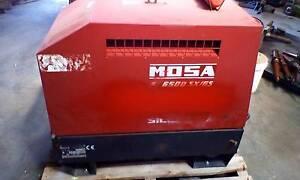 Generator 6.5kva Kwinana Beach Kwinana Area Preview