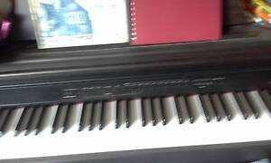 PIANO & KEYBOARD LESSONS IN THE COMFORT OF YOUR OWN HOME Carlingford The Hills District Preview