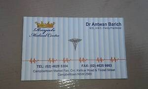 BUSINESS CARDS IN LOW COST Sydney City Inner Sydney Preview