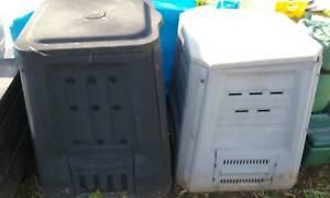 Compost Bins Wangaratta Wangaratta Area Preview