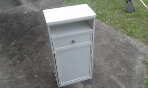 Small Cabinet $15 Albion Brisbane North East Preview
