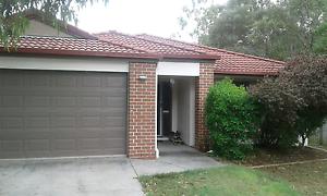 Room for Rent - Browns Plains $150 pw Browns Plains Logan Area Preview