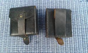 CARCANO-91-additional-pocket-Porta-caricatore-aggiuntivo-cd-171A