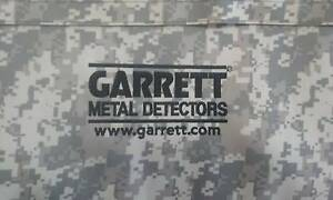 Garrett AT Gold Metal Detector Warnbro Rockingham Area Preview