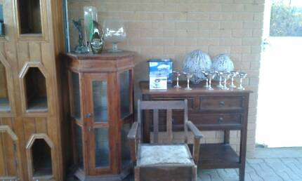 MOVING SALE - ALL MUST GO - SAT - 7am - 2pm Bundaberg North Bundaberg City Preview