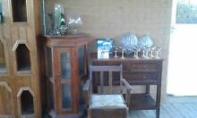 MOVING SALE - ALL MUST GO - no reasonable offer refused Bundaberg North Bundaberg City Preview
