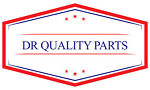 DR Quality Products