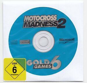 Motocross-Madness-2-Windows-95-98-Me-XP-Vista-7