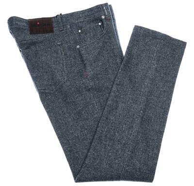 Women/'s Ex C/&A ROSE Classic Fit 5-Pcoket Denim Jeans all sizes UK NEW