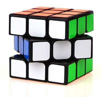 Cubo Rubik 3By3 Rubix Cube 3X3X3 Rubik Cube Hot Toys For Kids Puzzles For Adults