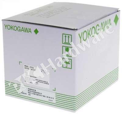 New Yokogawa Ut35a-l00-11-00 Ut35a General Purpose Temperature Controller Qty