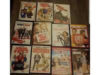 Joblots DVD