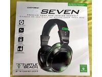 Turtle Beach XO Seven Xbox One Gaming Headset