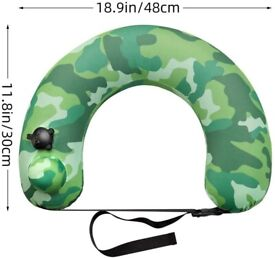 Swim Belt Inflatables Swimming - Brand New / Unused