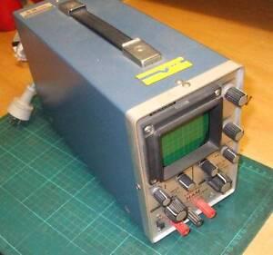 Ham Amateur Radio & Test Equipment For Sale Kelmscott Armadale Area Preview
