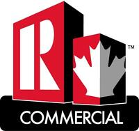 Commercial Buildings Wanted!