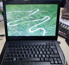 DELL I5 2.6 windows 10 Laptop