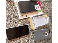 iPhone 6 Plus £280!!