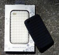 iPhone 4 cases - Speck Pixelskin