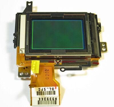Defective used CMOS sensor Ass'y parts - Canon 5D mark II