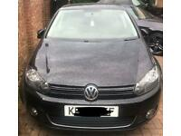 VOLKSWAGEN GOLF ,AUTOMATIC,HPI CLEAR,LOW MILES✨✨