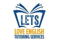 A Level English Tutor - comprehensive essay plans available!
