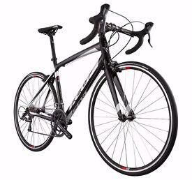 Felt Z100 Road Bike/Bicycle - hardly used