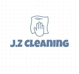 5 start cleaning