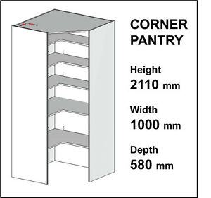 corner kitchen pantry cabinet. Pantry Corner Cabinet with KITCHEN CORNER UNIT CUPBOARD Kitchen Design  Ideas Pull Out Shelves