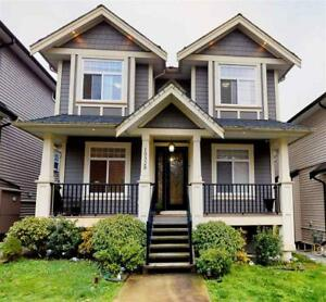 10328 240 STREET Maple Ridge, British Columbia