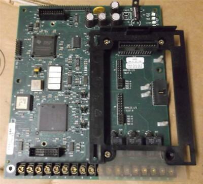 Pc Board Main Control 1336f-mcb-sp2e Spare Part Kit Board