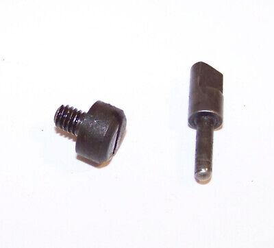 Fox BSE Series C D E F H Firing Pin W/ Retaining Screw #C547