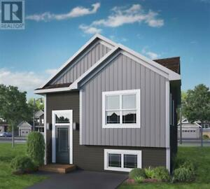 Lot 126 76 Boyne Court Eastern Passage, Nova Scotia