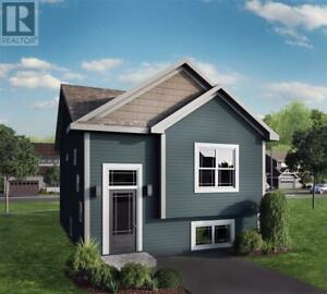 Lot 119 48 Boyne Court Eastern Passage, Nova Scotia