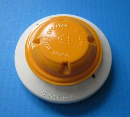 SYSTEM SENSOR 2151 SMOKE DETECTOR