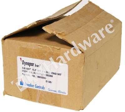 New Dynapar Ha62525400000 Ha25 Series Incremental Encoder Optical Sensing 5-26v