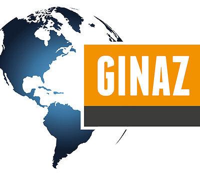 ginaz-2015