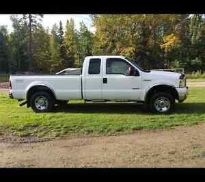 2006 f250 for sale