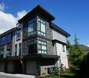 68 16488 64 AVENUE Surrey, British Columbia