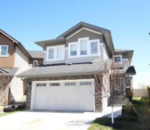 1007 158 ST SW Edmonton, Alberta