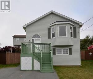 155 Serop Crescent Eastern Passage, Nova Scotia