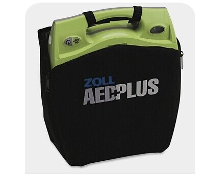 Zoll Cprd Padz Aed Plus Defibrillator Electrode Pad Zol8900080001