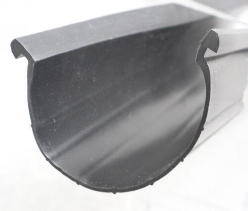 Clopay Garage Door Bottom Rubber Weather Seal 18