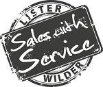 lister_wilder_ltd