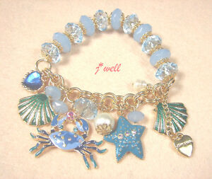 Best Selling in Love Bracelet