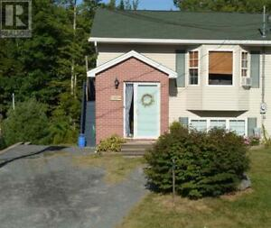 140 Hemlock Drive Elmsdale, Nova Scotia