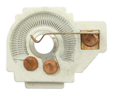 1959 1960 Cadillac Headlight Dimmer Switch Rheostat REPRODUCTION