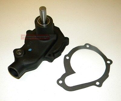 10r1076 10r986 Water Pump Gasket For Minneapolis Moline Tractor Jet 3 4 335 445