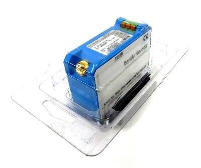 New Bently Nevada 330980-70-00 Proximity Sensor 3300 Xl Nsv 3309807000